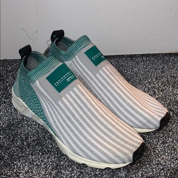 adidas eqt support sk pk